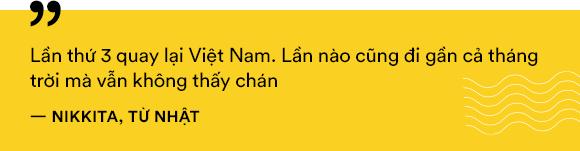 Hãy thử đi và yêu Việt Nam như một người khách lạ để thấy rằng, nước mình đẹp và hùng vĩ biết bao - Ảnh 2.