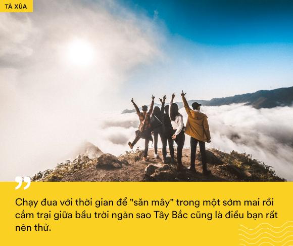 Hãy thử đi và yêu Việt Nam như một người khách lạ để thấy rằng, nước mình đẹp và hùng vĩ biết bao - Ảnh 5.