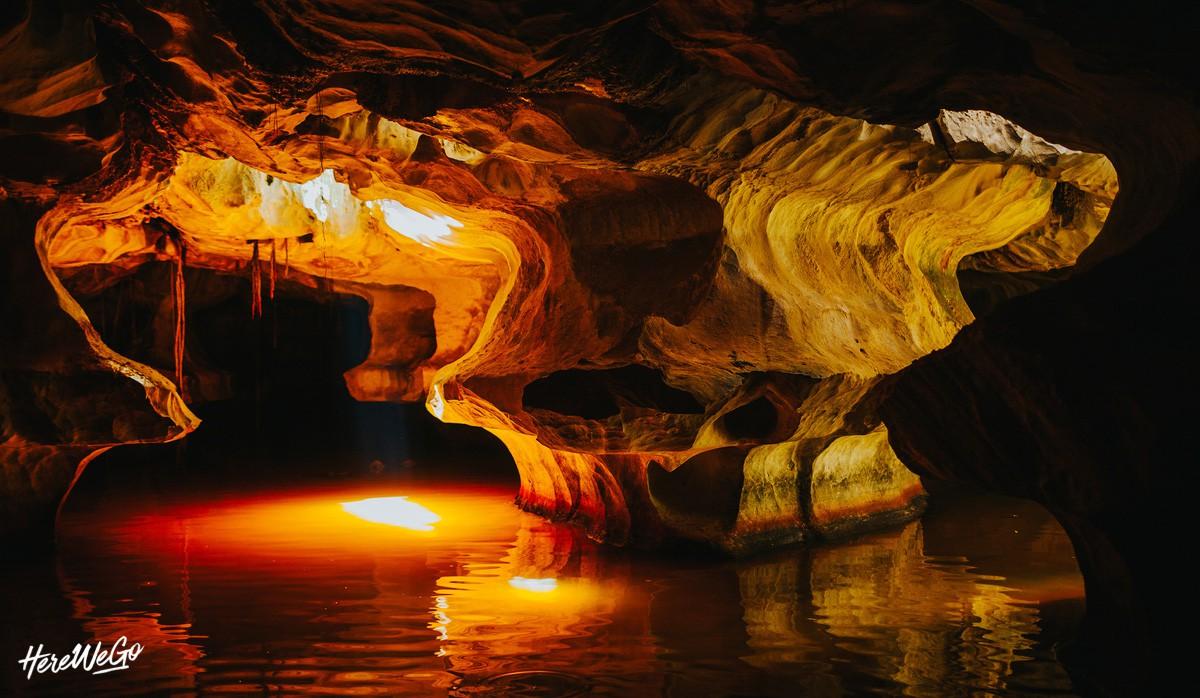 Hơn cả những sông nước, miệt vườn - Tây Nam Bộ có gì để người trẻ khám phá mãi không chán? - Ảnh 29.