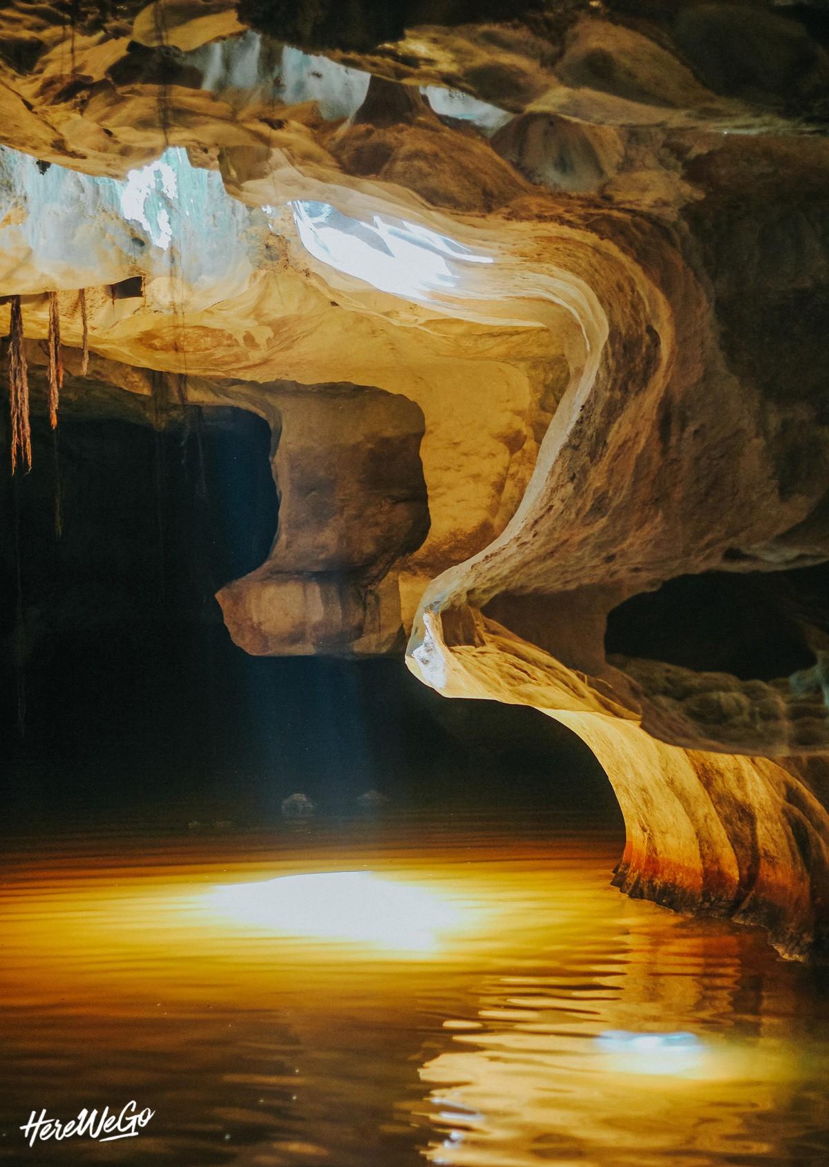 Hơn cả những sông nước, miệt vườn - Tây Nam Bộ có gì để người trẻ khám phá mãi không chán? - Ảnh 32.