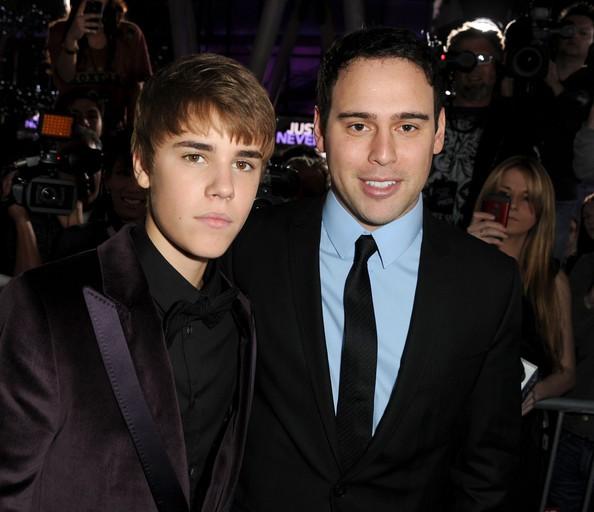 Quản lý Justin Bieber từng tiết lộ gây sốc: Tôi lo cậu ấy có thể chết trong giấc ngủ vì sốc ma túy - Ảnh 2.