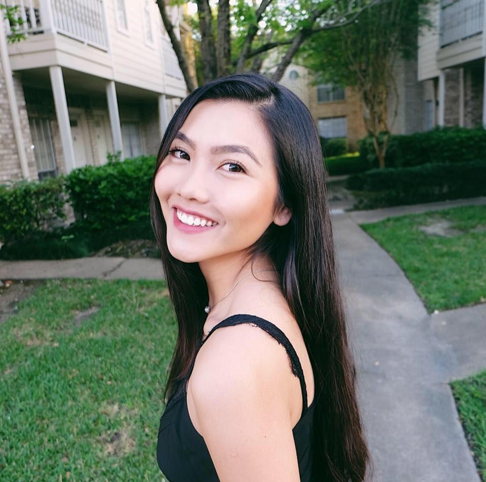 Tốt nghiệp ngành Y bằng Xuất sắc với GPA 4.0, hoa khôi du học sinh Việt được Viện ung thư hàng đầu thế giới giữ lại làm việc - Ảnh 6.