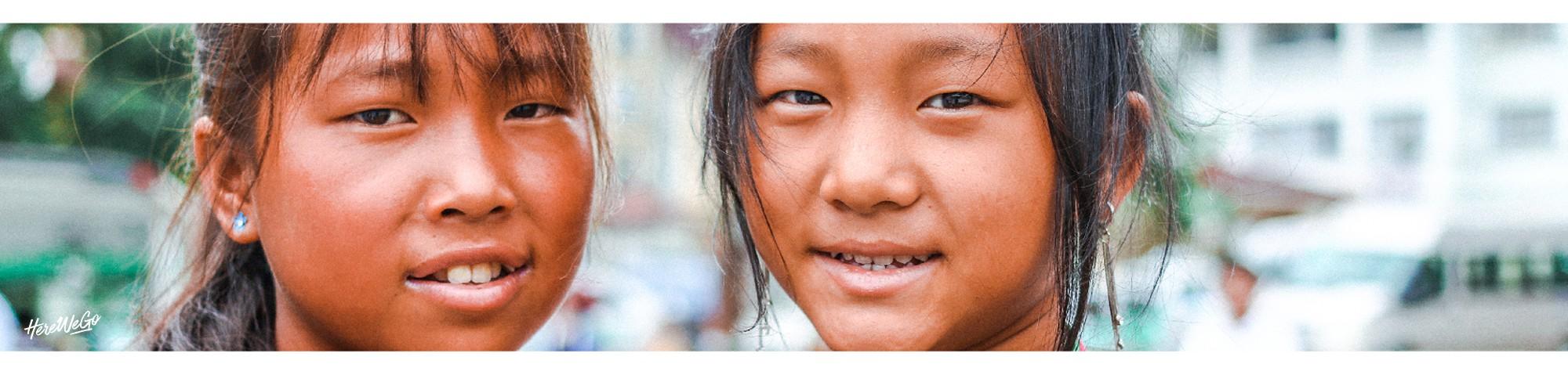 Hành trình Tây Bắc: Nhắm mắt lại, để cảm nhận nhiều hơn niềm hạnh phúc ở Tây Bắc - Ảnh 16.