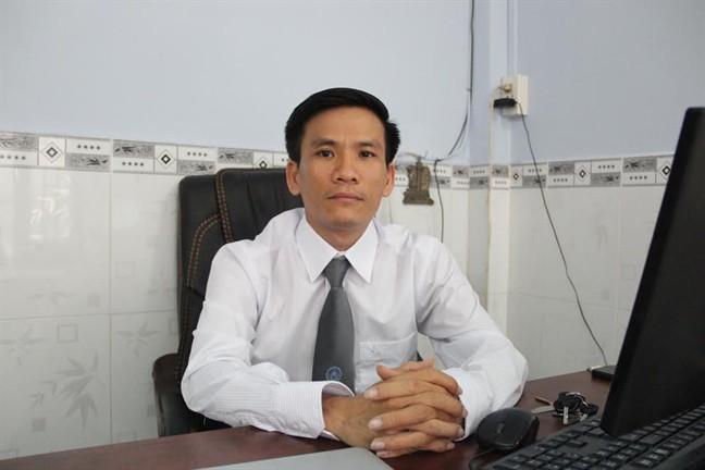 4 sinh viên trường Cảnh sát liên quan đến vụ truy sát một nam thanh niên đến chết ở Sài Gòn sẽ bị xử lý như thế nào? - Ảnh 3.