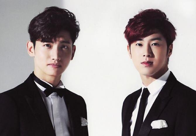 Ai bảo hết thời, so mức thu nhập của DBSK với 3 ông lớn SM, YG và JYP mới thấy huyền thoại vẫn còn đây! - Ảnh 1.