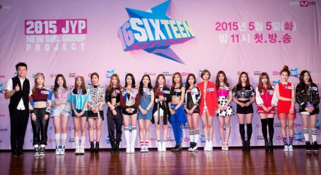 Ai bảo hết thời, so mức thu nhập của DBSK với 3 ông lớn SM, YG và JYP mới thấy huyền thoại vẫn còn đây! - Ảnh 11.