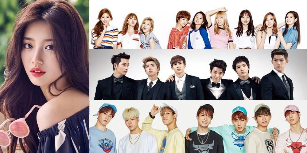 Ai bảo hết thời, so mức thu nhập của DBSK với 3 ông lớn SM, YG và JYP mới thấy huyền thoại vẫn còn đây! - Ảnh 16.