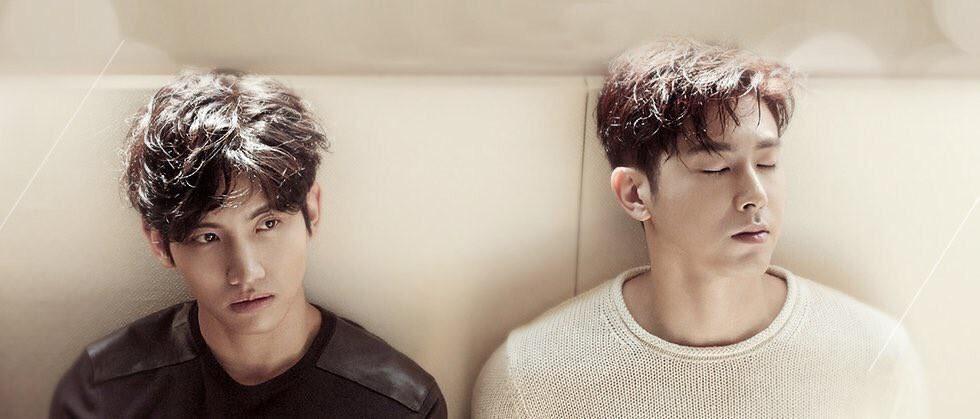 Ai bảo hết thời, so mức thu nhập của DBSK với 3 ông lớn SM, YG và JYP mới thấy huyền thoại vẫn còn đây! - Ảnh 14.