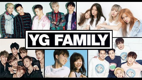 Ai bảo hết thời, so mức thu nhập của DBSK với 3 ông lớn SM, YG và JYP mới thấy huyền thoại vẫn còn đây! - Ảnh 19.
