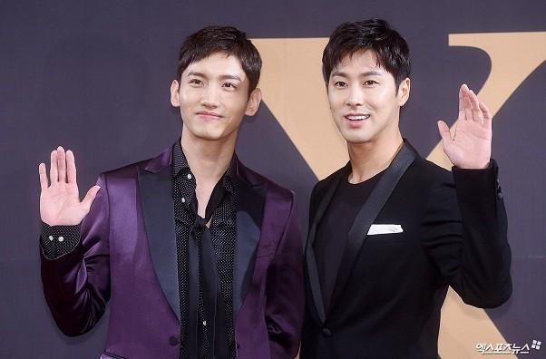 Ai bảo hết thời, so mức thu nhập của DBSK với 3 ông lớn SM, YG và JYP mới thấy huyền thoại vẫn còn đây! - Ảnh 18.