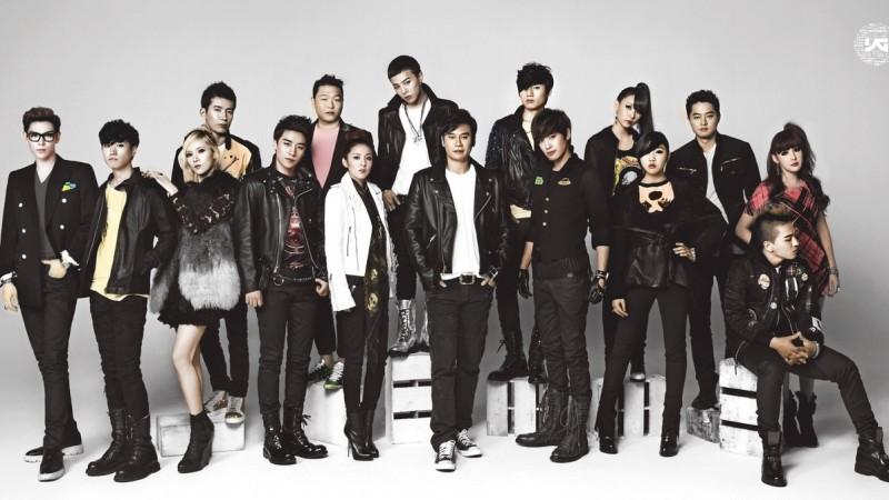 Ai bảo hết thời, so mức thu nhập của DBSK với 3 ông lớn SM, YG và JYP mới thấy huyền thoại vẫn còn đây! - Ảnh 4.