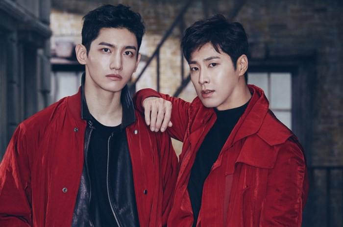 Ai bảo hết thời, so mức thu nhập của DBSK với 3 ông lớn SM, YG và JYP mới thấy huyền thoại vẫn còn đây! - Ảnh 22.