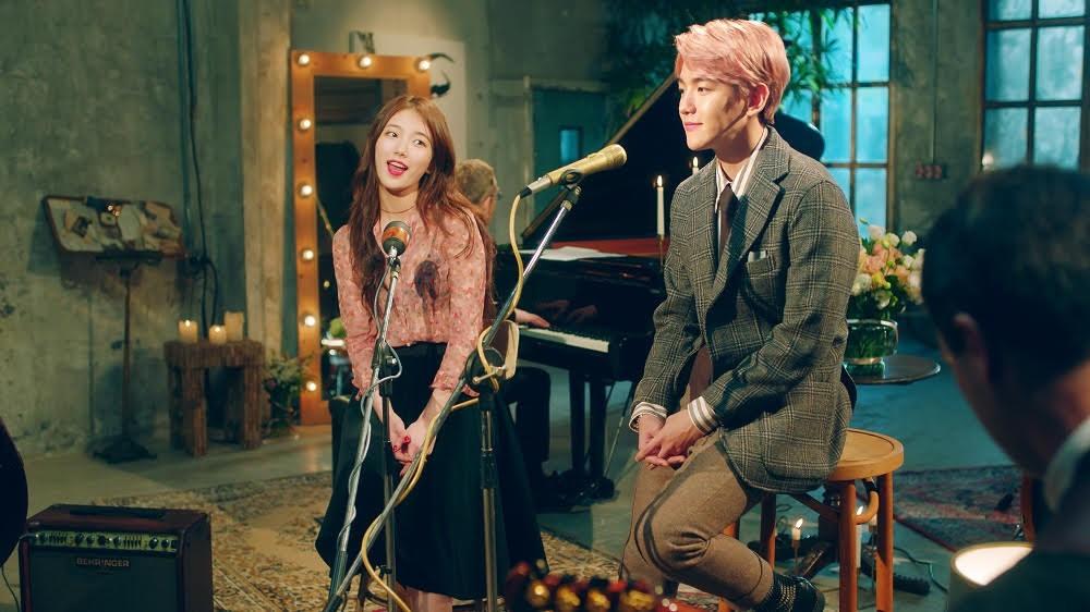 """SM Entertainment: gã khổng lồ thất thế hay là một cuộc """"ngủ đông"""" để chuẩn bị đánh thức Kpop thế hệ thứ 4? - Ảnh 5."""