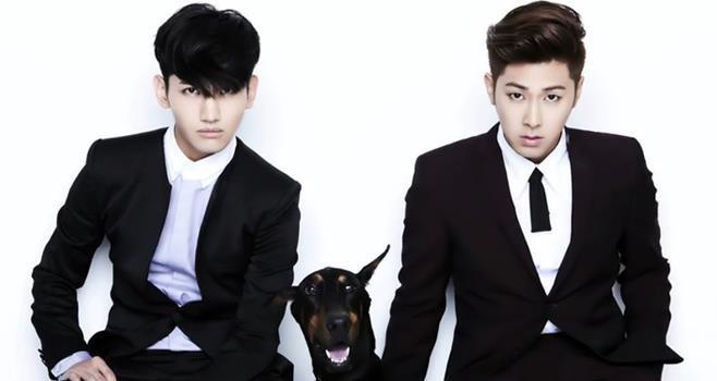 Ai bảo hết thời, so mức thu nhập của DBSK với 3 ông lớn SM, YG và JYP mới thấy huyền thoại vẫn còn đây! - Ảnh 3.