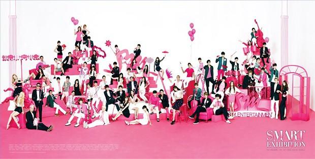 Ai bảo hết thời, so mức thu nhập của DBSK với 3 ông lớn SM, YG và JYP mới thấy huyền thoại vẫn còn đây! - Ảnh 6.