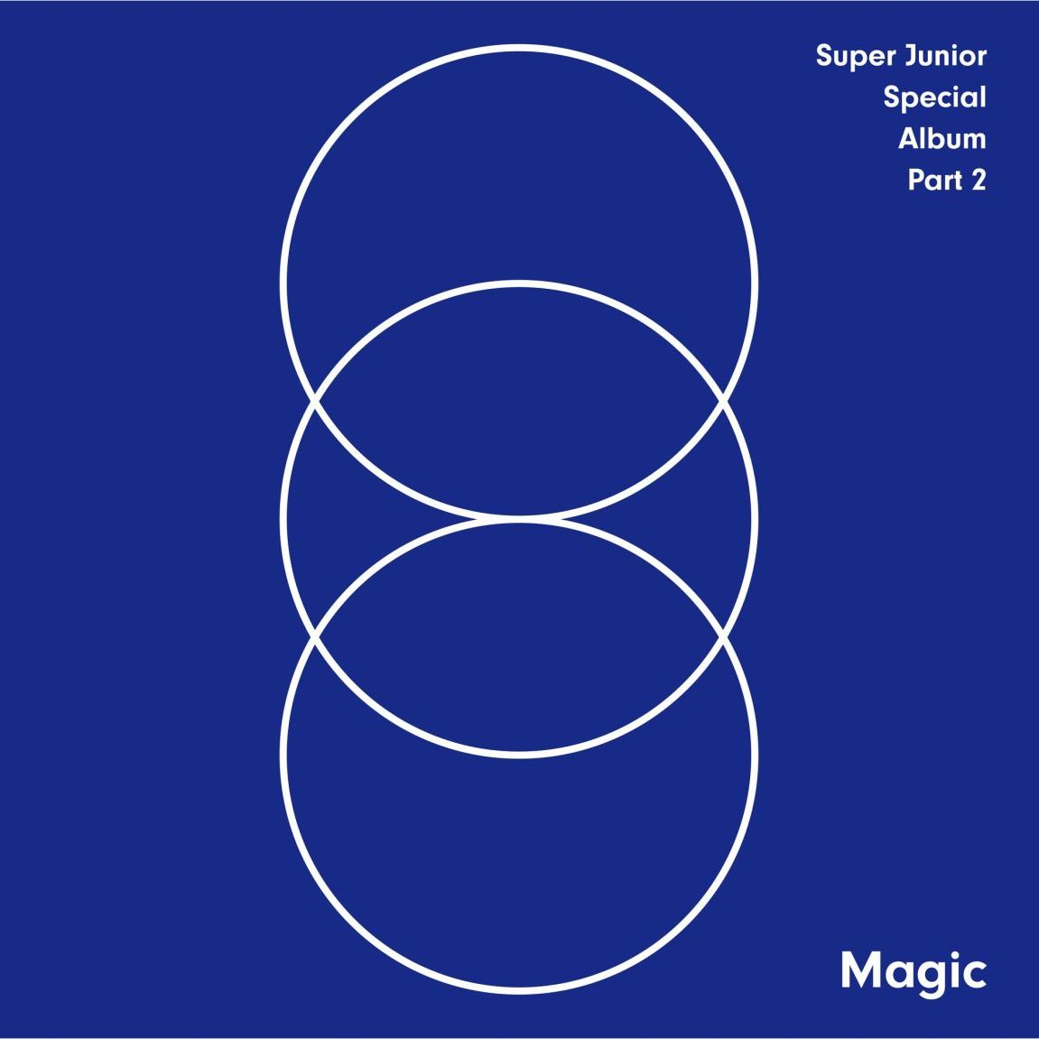 Thần tượng thế hệ 2 của Kpop như DBSK, SNSD, SuJu...: Vẫn là nghệ sĩ hay chỉ còn là những con gà đẻ trứng vàng? - Ảnh 7.