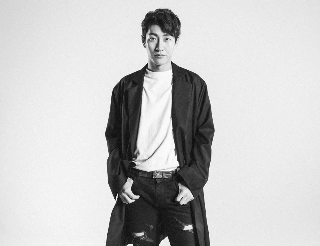 """SM Entertainment: gã khổng lồ thất thế hay là một cuộc """"ngủ đông"""" để chuẩn bị đánh thức Kpop thế hệ thứ 4? - Ảnh 8."""