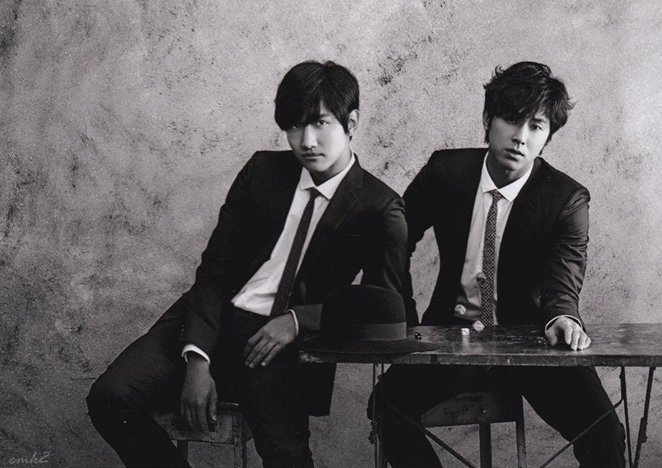 Ai bảo hết thời, so mức thu nhập của DBSK với 3 ông lớn SM, YG và JYP mới thấy huyền thoại vẫn còn đây! - Ảnh 7.