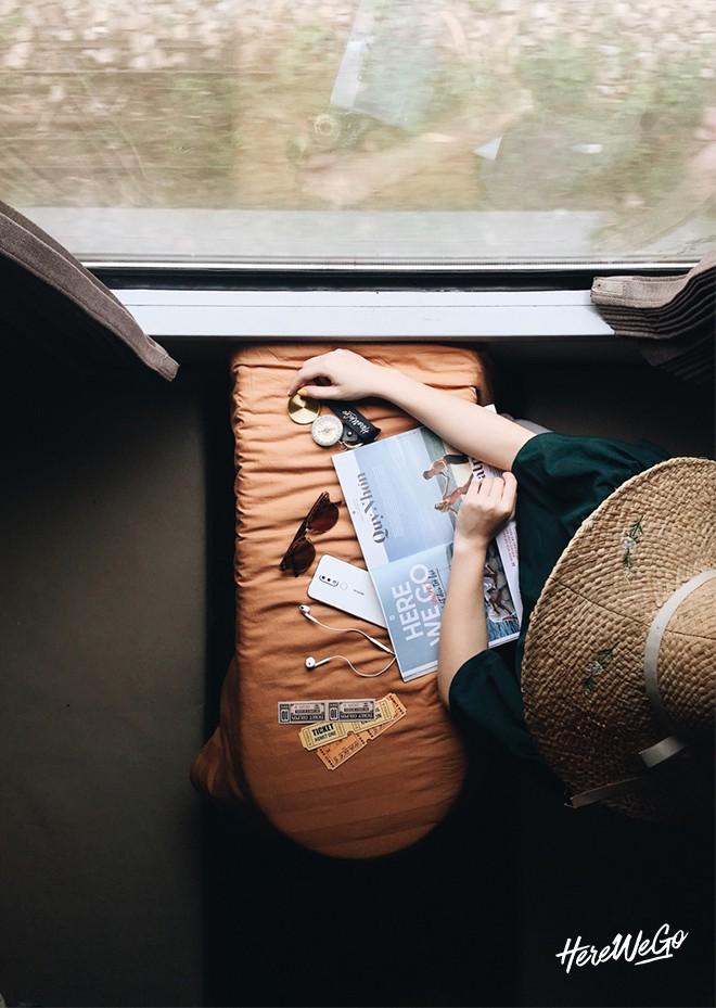 Đi tìm hạnh phúc trên hành trình khám phá khắp Quy Nhơn - Ảnh 5.