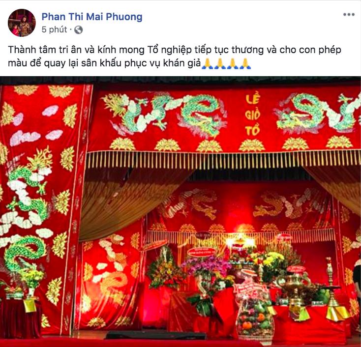 anh-chup-man-hinh-2018-09-21-luc-135018-15375126356461787038266.png