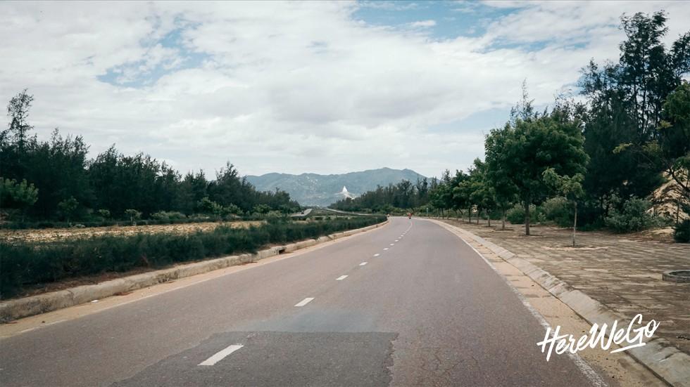 Đi tìm hạnh phúc trên hành trình khám phá khắp Quy Nhơn - Ảnh 11.