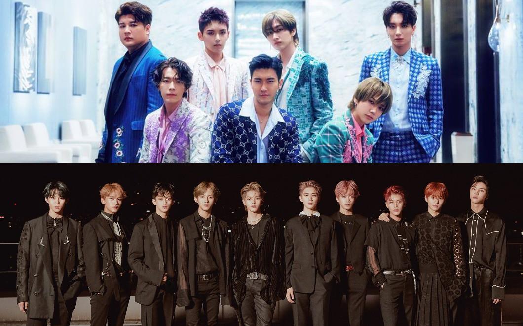 """SM cho Lay ra mắt tại Mỹ, netizen ngán ngẩm: """"Chắc năm 2019 EXO mới comeback"""" - Ảnh 2."""