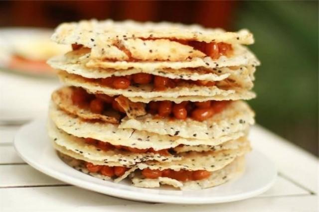 Nghe tên Cu Đơ ai cũng ái ngại nhưng đây lại là món ăn rất ngon và có nguồn gốc cái tên thú vị - Ảnh 6.
