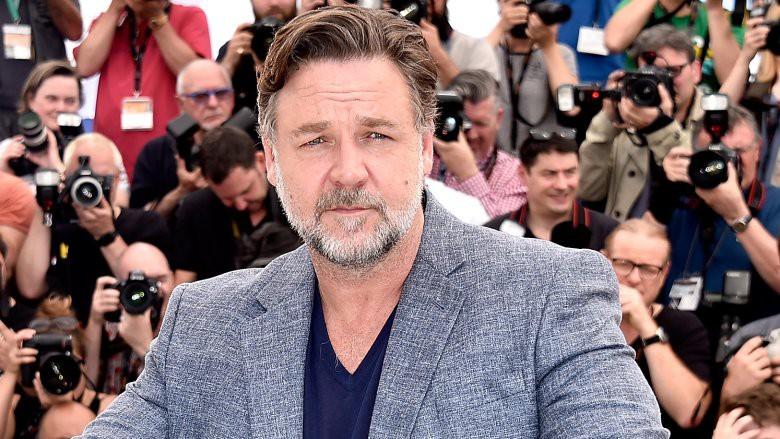 Loạt sao hàng đầu Hollywood mang tiếng... ở bẩn: Kẻ bốc mùi cơ thể khó chịu, người thì lười đánh răng - Ảnh 2.