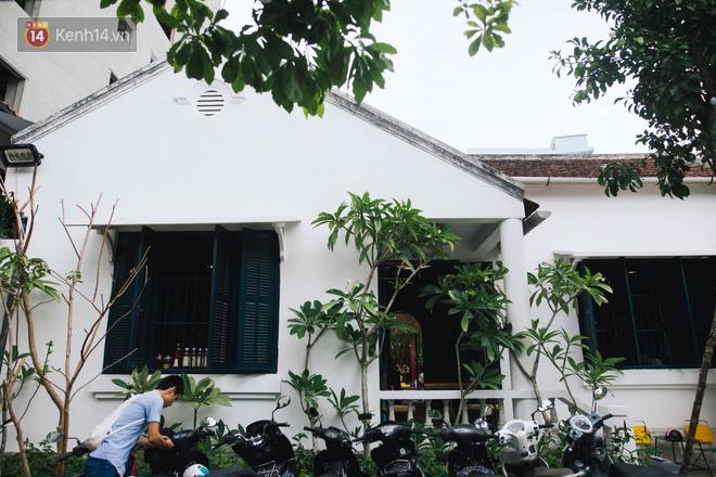 Zone Đà Nẵng: Khu tổ hợp cho giới trẻ đầu tiên tại Đà Nẵng rộng 1200m2 - Ảnh 17.