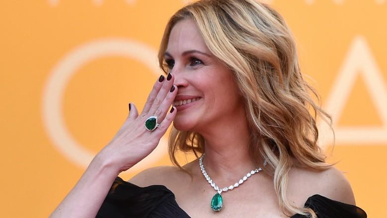 Loạt sao hàng đầu Hollywood mang tiếng... ở bẩn: Kẻ bốc mùi cơ thể khó chịu, người thì lười đánh răng - Ảnh 5.