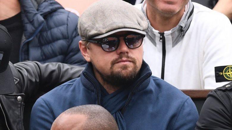 Loạt sao hàng đầu Hollywood mang tiếng... ở bẩn: Kẻ bốc mùi cơ thể khó chịu, người thì lười đánh răng - Ảnh 15.