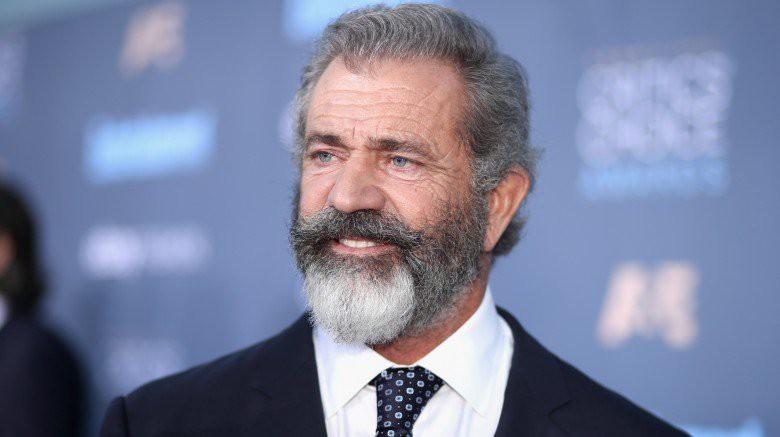 Loạt sao hàng đầu Hollywood mang tiếng... ở bẩn: Kẻ bốc mùi cơ thể khó chịu, người thì lười đánh răng - Ảnh 27.