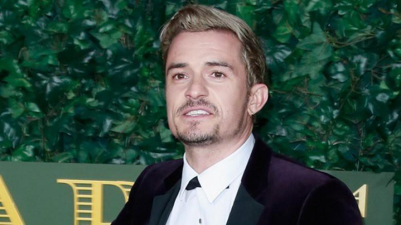 Loạt sao hàng đầu Hollywood mang tiếng... ở bẩn: Kẻ bốc mùi cơ thể khó chịu, người thì lười đánh răng - Ảnh 25.