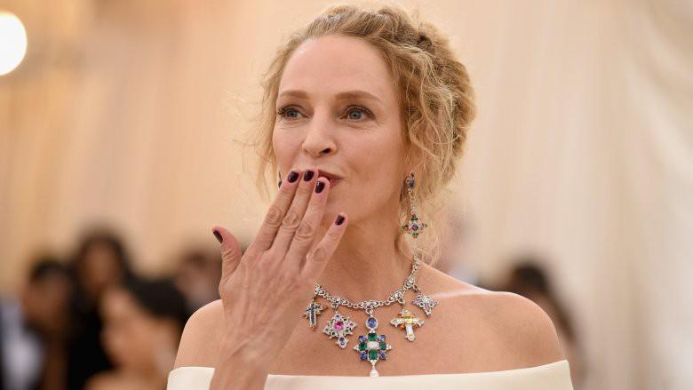 Loạt sao hàng đầu Hollywood mang tiếng... ở bẩn: Kẻ bốc mùi cơ thể khó chịu, người thì lười đánh răng - Ảnh 24.