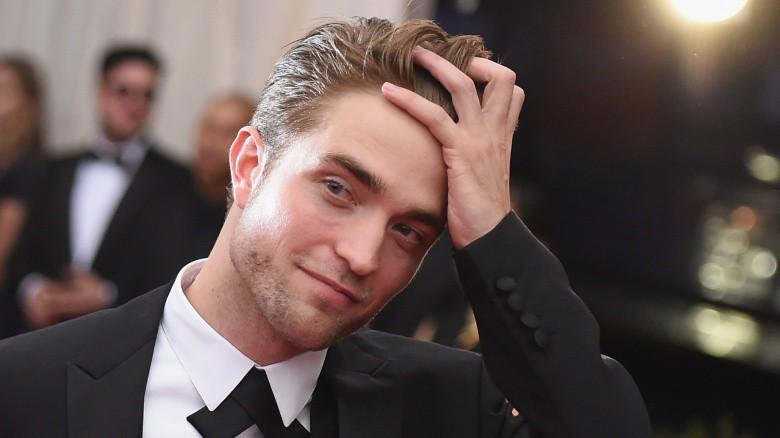 Loạt sao hàng đầu Hollywood mang tiếng... ở bẩn: Kẻ bốc mùi cơ thể khó chịu, người thì lười đánh răng - Ảnh 10.