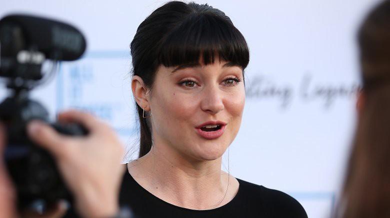 Loạt sao hàng đầu Hollywood mang tiếng... ở bẩn: Kẻ bốc mùi cơ thể khó chịu, người thì lười đánh răng - Ảnh 23.