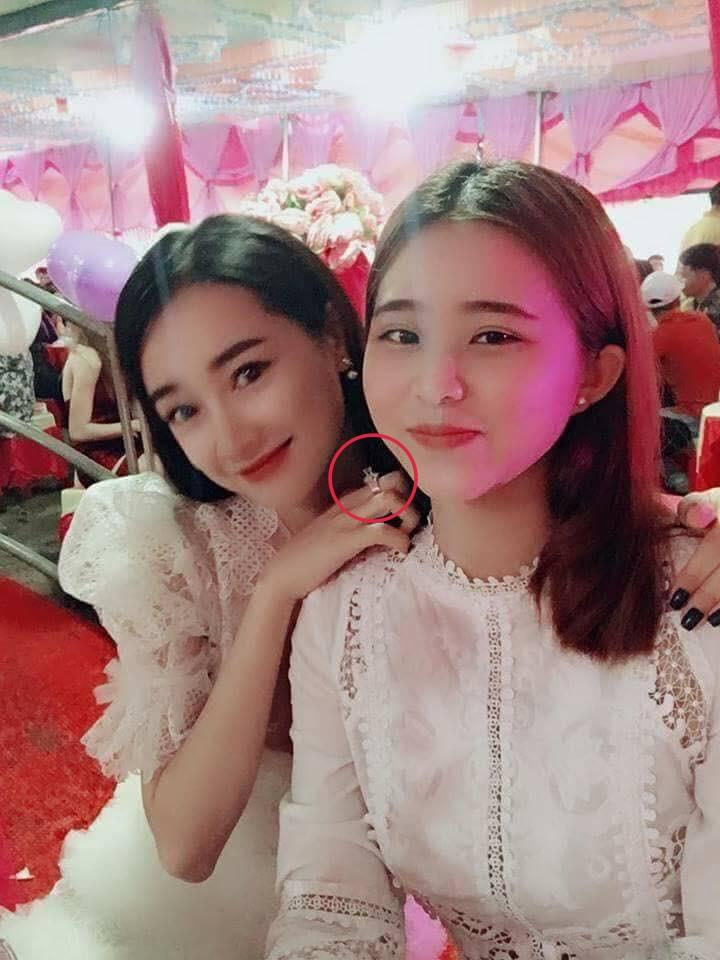 Nhẫn kim cương Trường Giang tặng Nhã Phương lớn nhưng vẫn chưa phải giá trị nhất showbiz Việt - Ảnh 3.