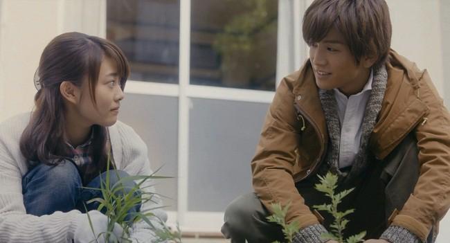 6 kiểu bạn trai trong phim Nhật có thể bạn sẽ gặp ở ngoài đời thực - Ảnh 3.