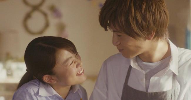 6 kiểu bạn trai trong phim Nhật có thể bạn sẽ gặp ở ngoài đời thực - Ảnh 4.