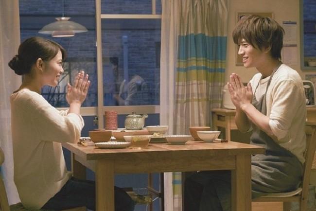 6 kiểu bạn trai trong phim Nhật có thể bạn sẽ gặp ở ngoài đời thực - Ảnh 6.