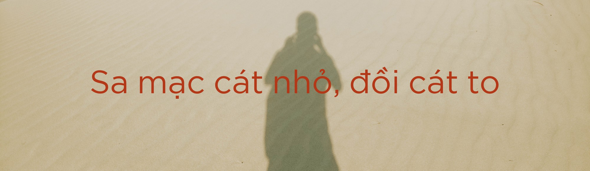 Ninh Thuận: Vị ngọt nơi nắng gió, khắc nghiệt đất trời - Ảnh 6.