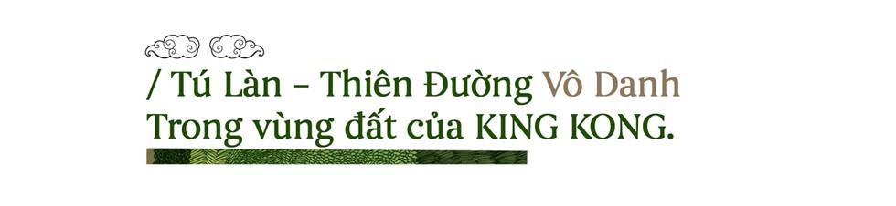 Du lịch Quảng Bình không hề khô khan, còn có Tú Làn chờ bạn khám phá - Ảnh 5.