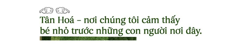 """Cứ tưởng Quảng Bình khô khan, ai ngờ là còn có một Tú Làn cho những kẻ """"muốn đi đâu xa, gặp ai đó lạ"""" - Ảnh 14."""