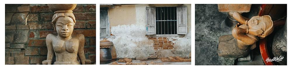 Ninh Thuận: Vị ngọt nơi nắng gió, khắc nghiệt đất trời - Ảnh 24.