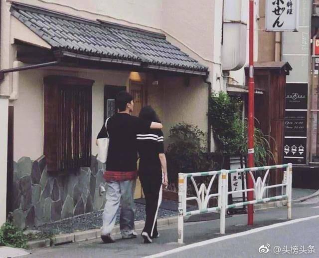 Trịnh Sảng lần đầu khoe ảnh selfie bên bạn trai mới, tuy nhiên gây tranh cãi khi nói người yêu ẻo lả - Ảnh 2.