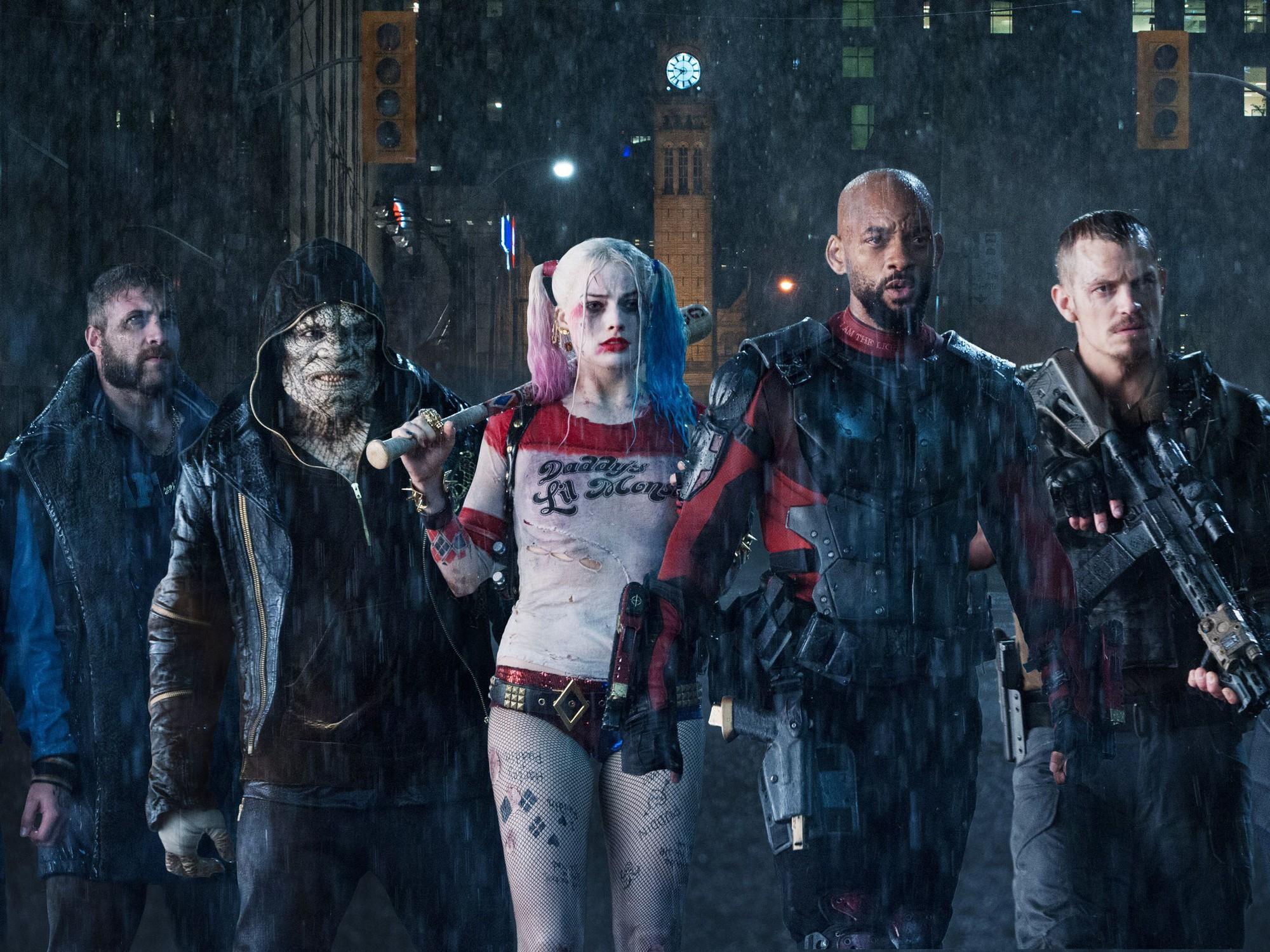 5 phản anh hùng màn ảnh khiến fan mê mệt còn hơn cả siêu anh hùng - Ảnh 4.