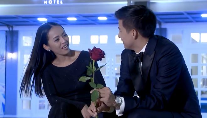 The Bachelor: Quốc Trung là người bị từ chối nhiều nhất trong các phiên bản - Ảnh 4.