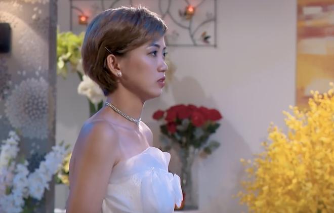 The Bachelor: Quốc Trung là người bị từ chối nhiều nhất trong các phiên bản - Ảnh 8.