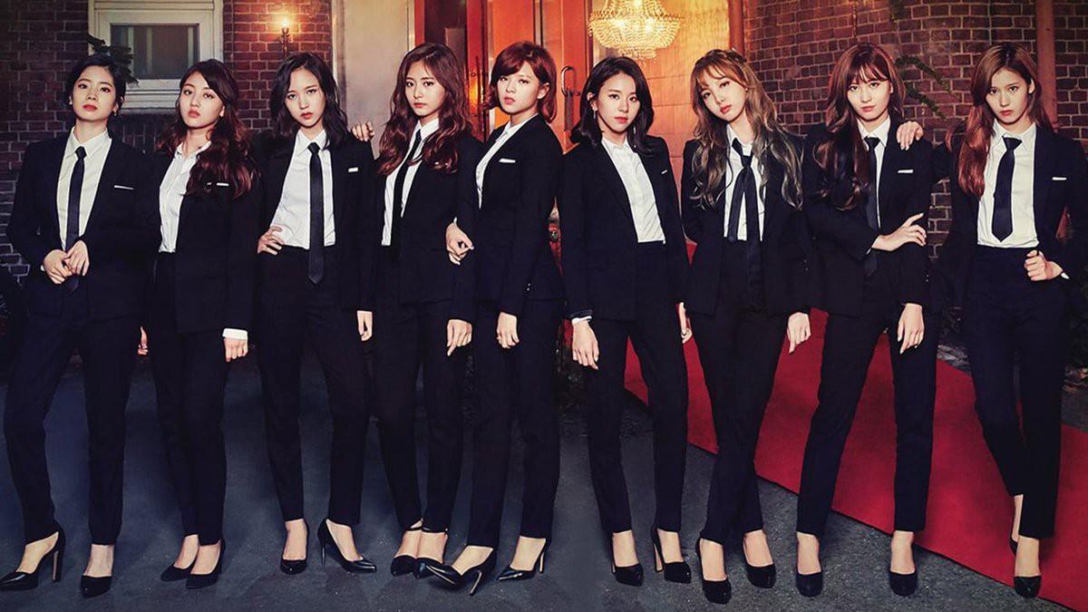 Trong suốt hai thế hệ nhóm nhạc nữ Kpop, chỉ có ca khúc này xứng đáng là đáp án hoàn hảo cho bài toán chuyển mình - Ảnh 7.