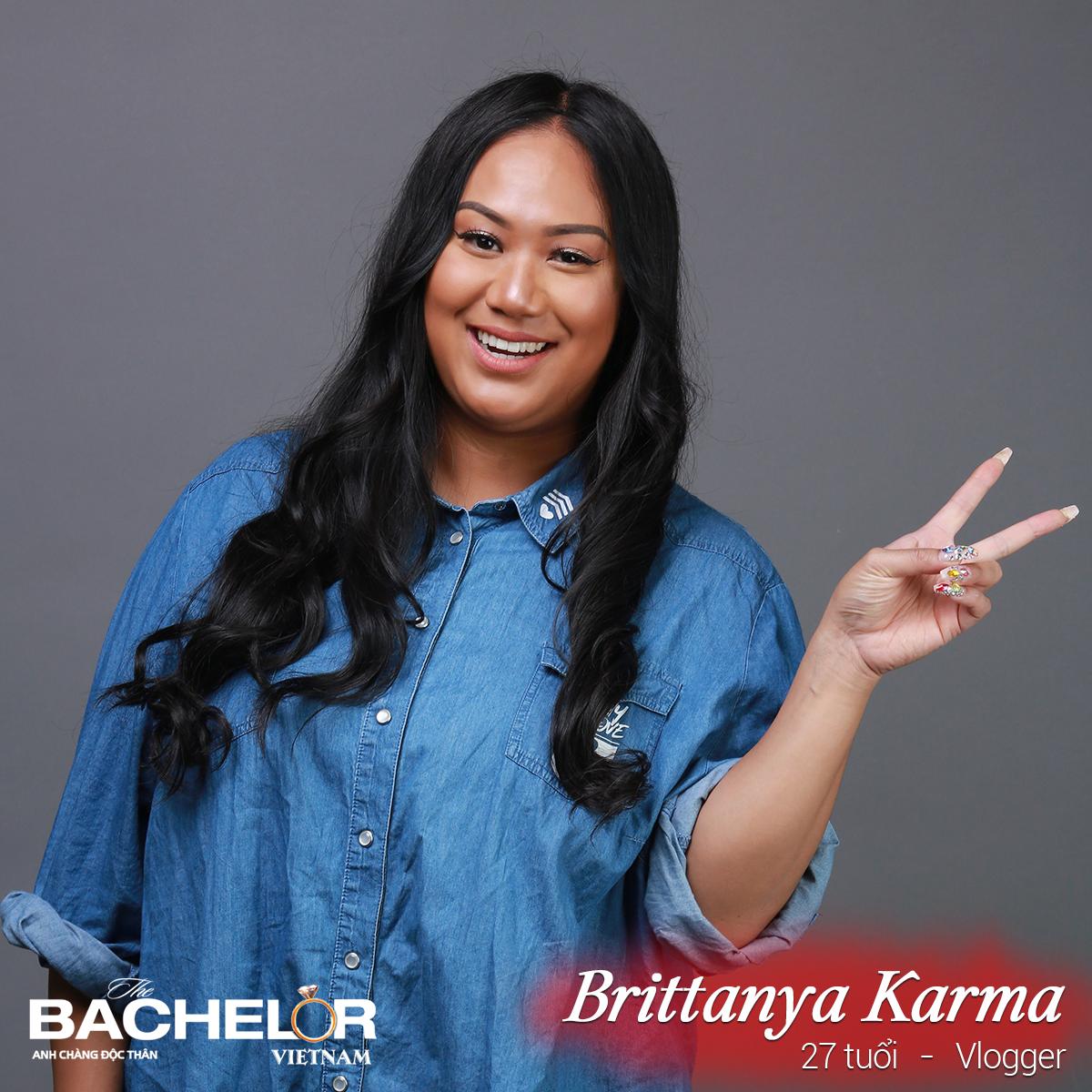 Vlogger Brittanya Karma (Anh chàng độc thân): Tôi sẵn sàng chi trả để Phương Thảo đến gặp bác sĩ tâm lý - Ảnh 2.